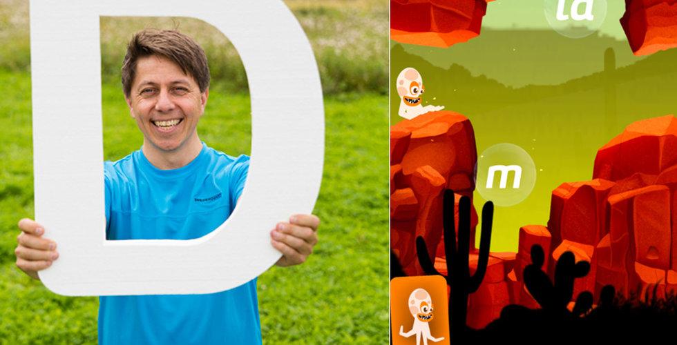 Norska quizzbolaget Kahoot köper läsappen Poio