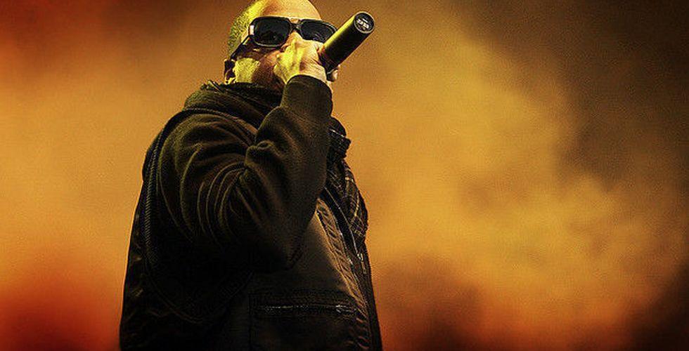 """Breakit - Nya uppgifter om """"streaming-krig"""" mellan Apple och Jay Z:s Tidal"""