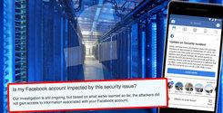 Breakit - Äntligen: Så ser du om DITT Facebook-konto blev hackat