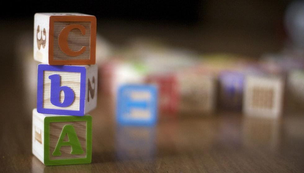 Googles namnbyte får bolaget bakom alla xyz-domäner att lyfta