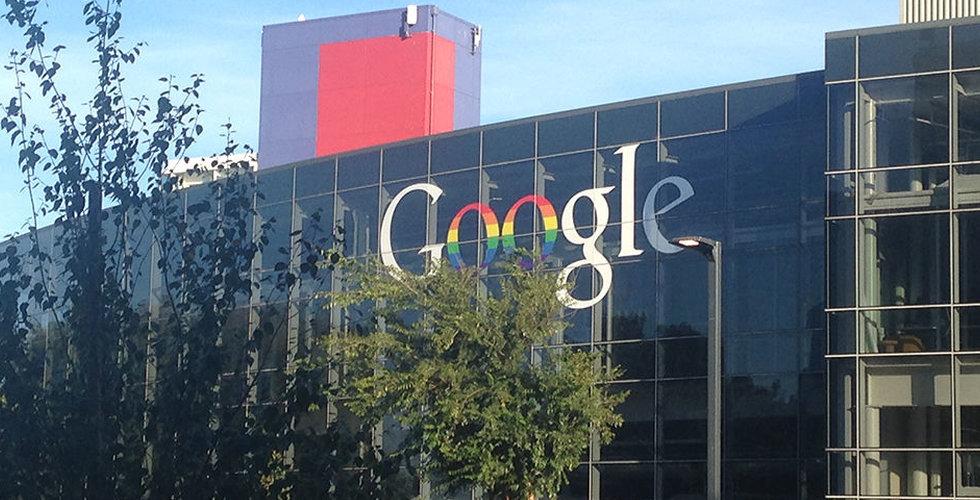Google investerar i japanskt AI-företag