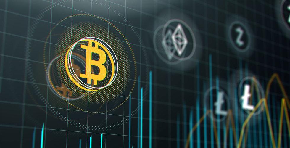 Kryptoplattformen BitMEX ska betala 100 miljoner dollar för brott mot kryptoregler