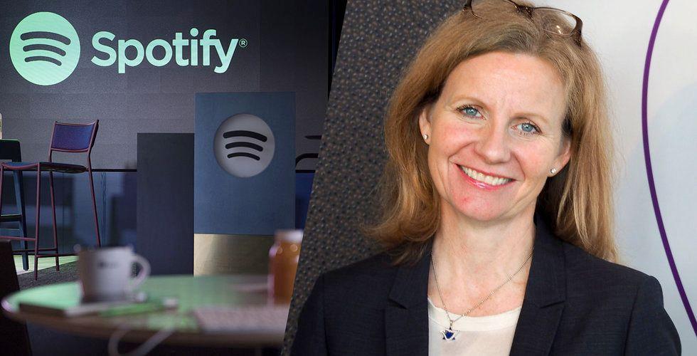 Microsoft lämnar Akalla – och ger sig ut på svensk startupjakt