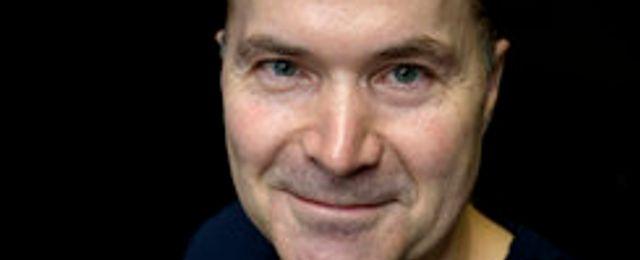 Martin Lorentzons Cervantes investerar i Christian Berner