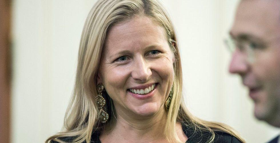 Zalando fortsätter växa – skruvar upp intäktsprognosen för 2015