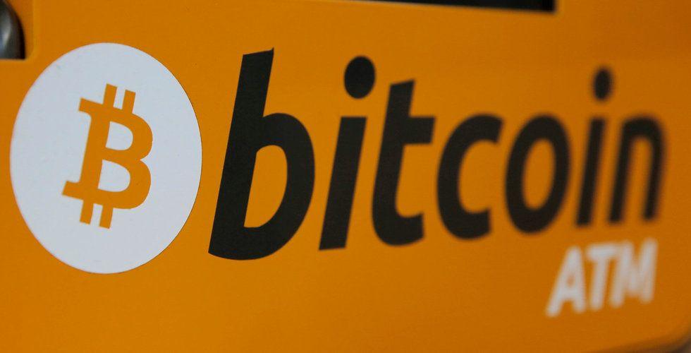 Indiens finansdepartement liknar bitcoin med ett ponzibedrägeri