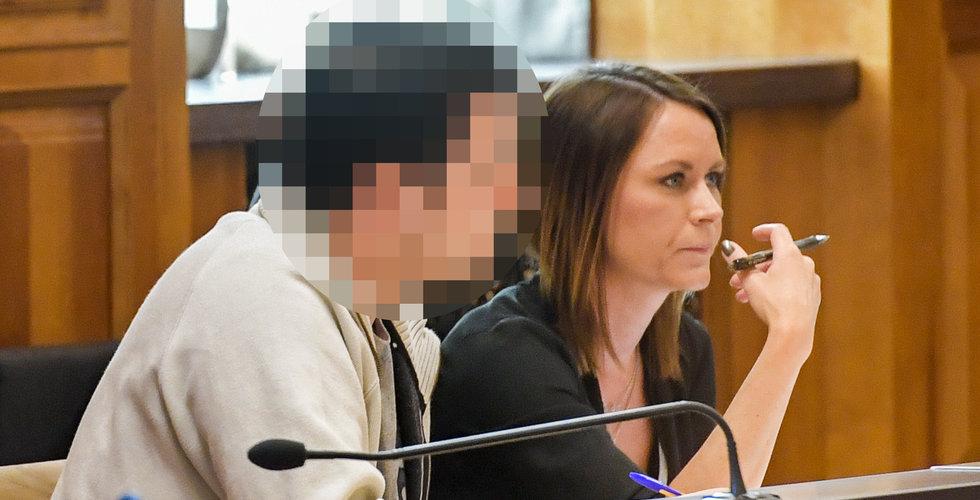 Läkare misstänks ha utnyttjat barn via Kry – i dag väcks åtal