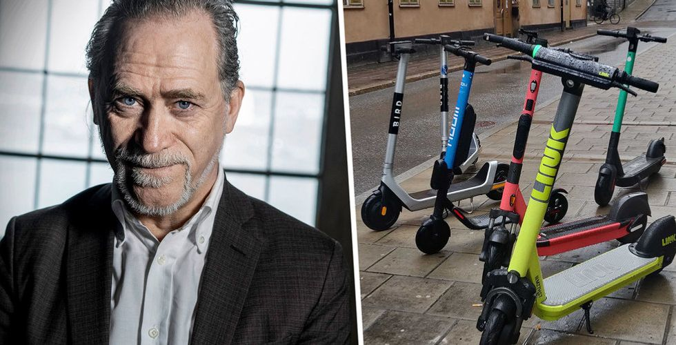 Sänkta hastigheter och nattförbud – kommer Sverige ta efter våra grannländer?