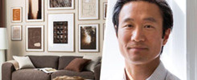 Bekräftat: Desenio köper Posterstore – bildar miljardkoncern