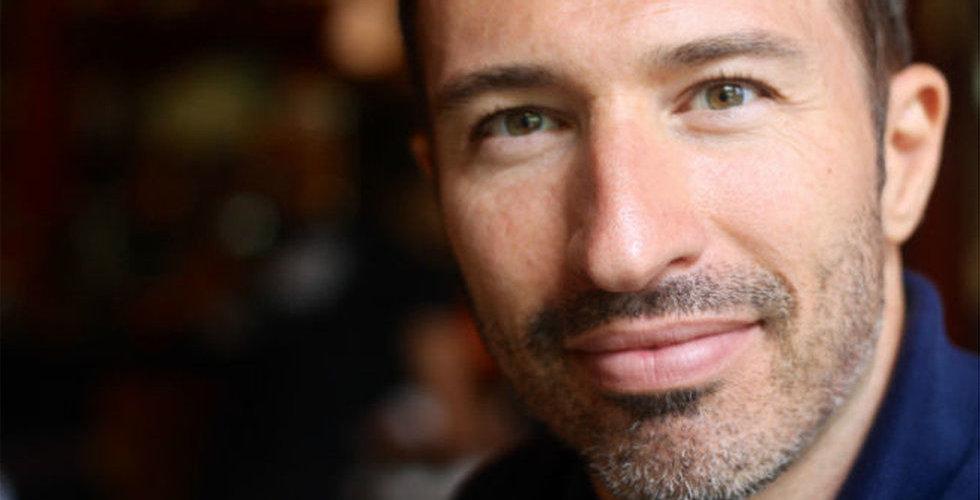 Breakit - Teknikchefen Philippe Vimard lämnar Klarna efter mindre än ett år