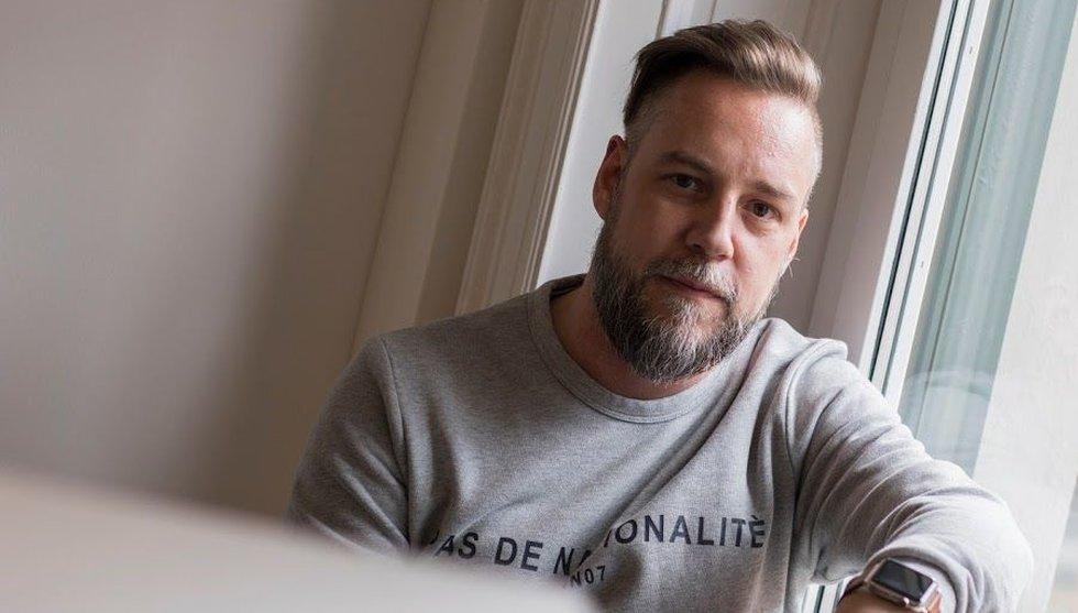 Ägarskifte i Cloapp – storägarna köps ut ur bolaget i miljonaffär