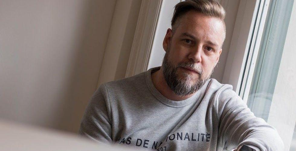 Breakit - Ägarskifte i Cloapp – storägarna köps ut ur bolaget i miljonaffär