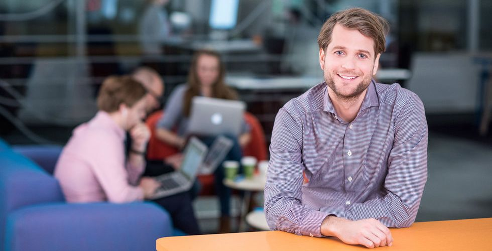 Klarna lanserar direkt konkurrent till Swish för e-handeln