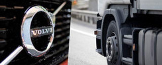 Breakit - Meganotan fortsätter växa – Volvo hotas av nya miljardböter