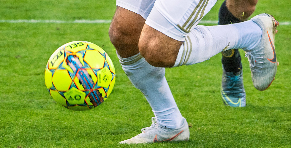 Bytedance investerar i plattform för sportnyheter