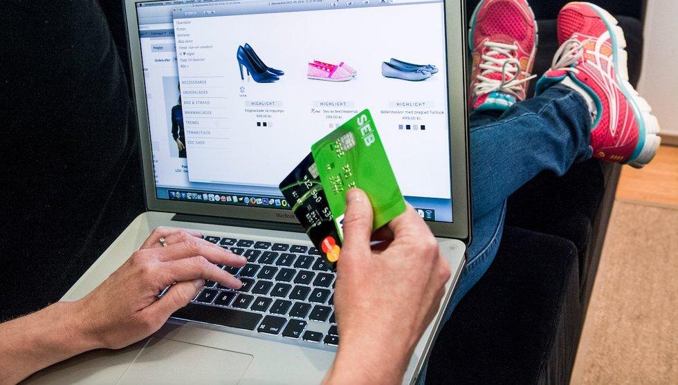 Malmöbolag ska utmana Google Analytics med e-handelsverktyg