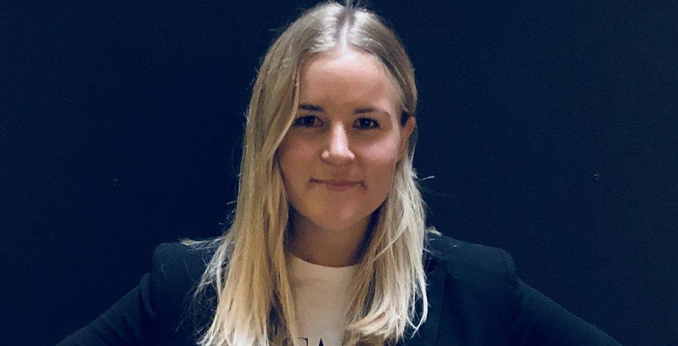 Schibsted rekryterar ny investeringschef från Splay