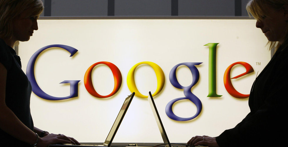 Breakit - Google pumpar in 120 miljoner kronor i nanoteknikbolaget Glo