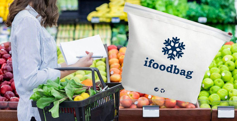 Tufft år för foodtechbolaget Ifoodbag – kassen höll inte måttet