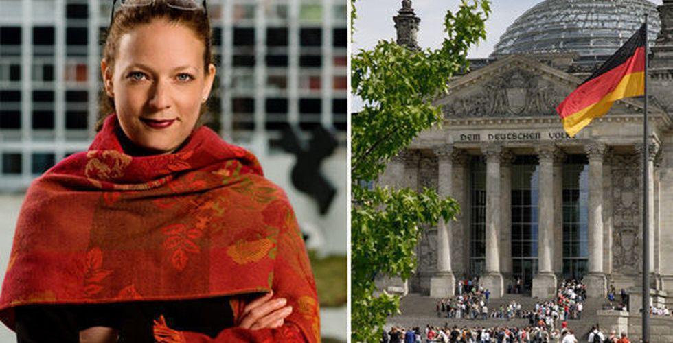 Nu vill Berlin stjäla Stockholms hetaste entreprenörer inom tech