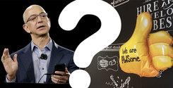 """Breakit - Amazon släppte sin """"bomb"""" – men det handlade inte om e-handel"""