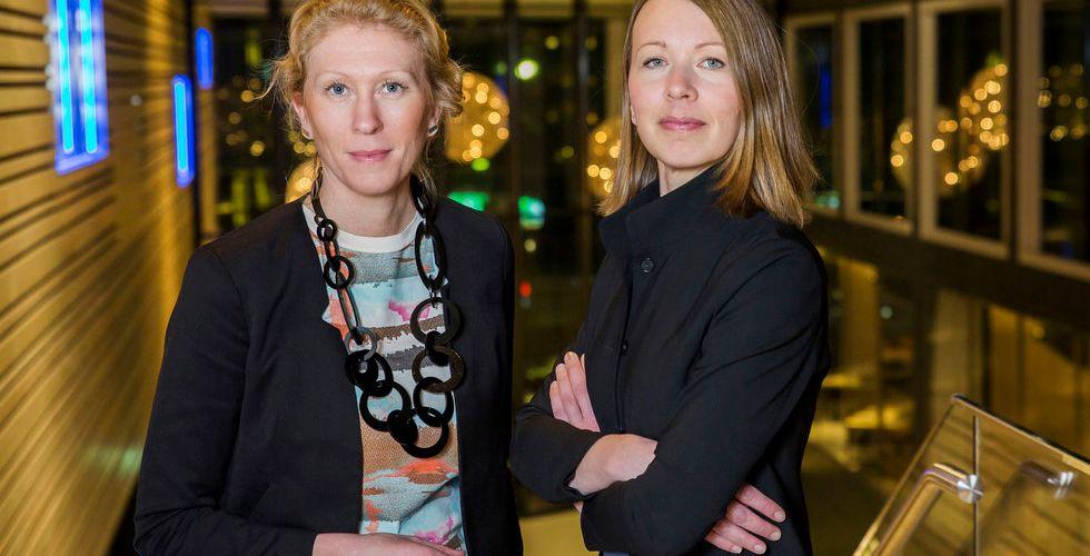 De tar svenskar på pilgrimsfärd till Kinas mekka för hårdvarubolag