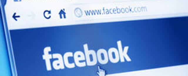 """Så mycket har Facebooks """"födelsedagsinsamlingar"""" dragit in"""