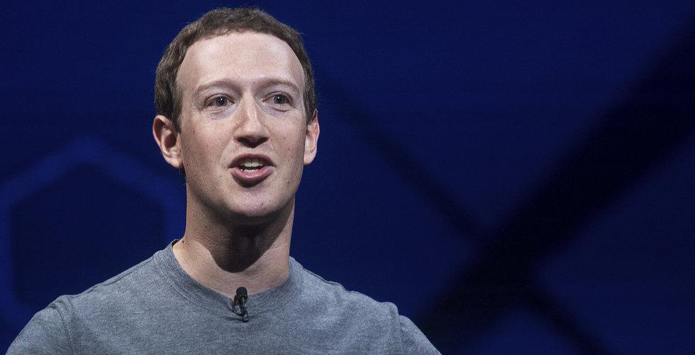 Breakit - Så gör Facebook för att slippa skatt i Sverige