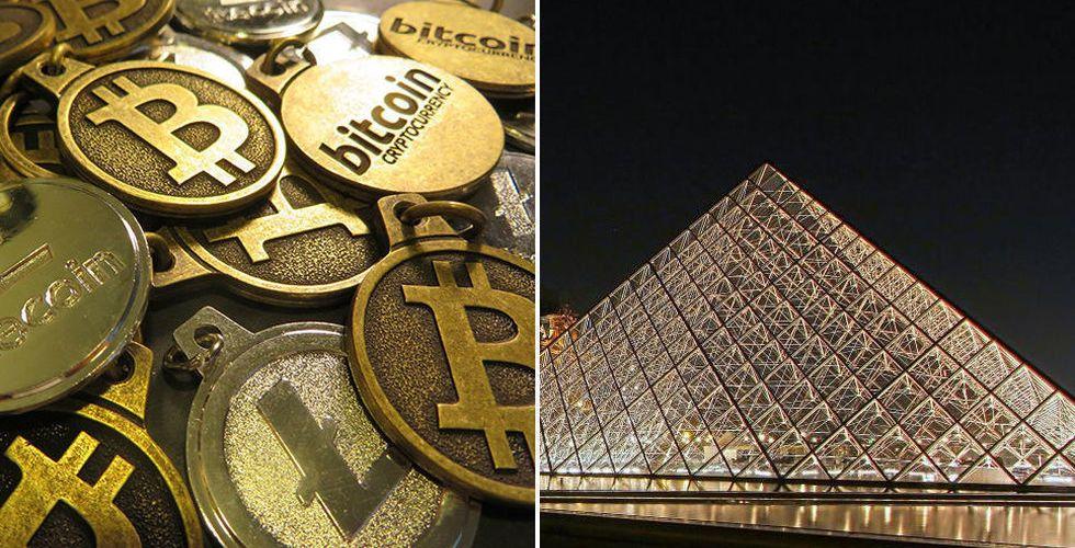 Breakit - Här är den okända förklaringen till Bitcoins starka värdeökning