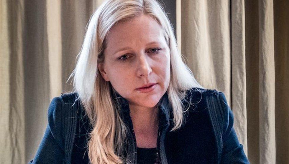 Dramatik i Kinnevik – tvingas skjuta till miljarder i nyemission