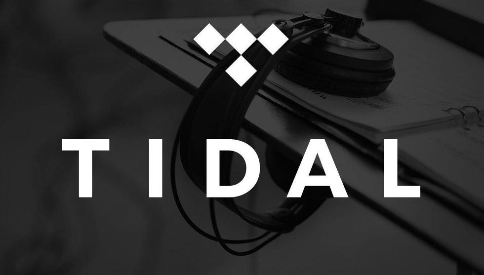 Breakit - Priskrig i musikbranschen – Tidal lanserar nytt billigare familjeabonnemang
