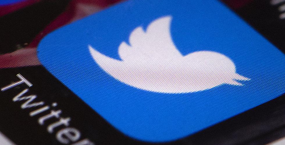 Snart kan du prenumerera på Twitter-konversationer
