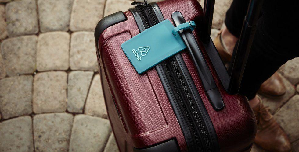Breakit - Miljonböter för svenska Airbnb-uthyrare – Skatteverket granskar