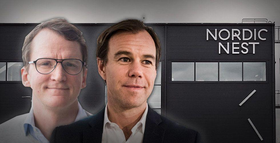 Storaffär klar i natt – börsjätte köper svensk e-handlare