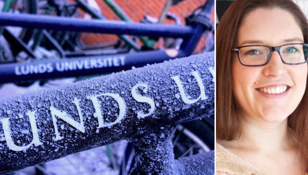 Breakit - Kvinnornas idéer dominerar på Lunds inkubator för entreprenörer