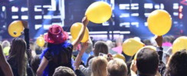 Breakit - Efter kritiken–  spelbolag stoppas från att sponsra Melodifestivalen