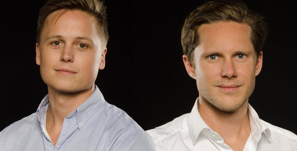 Match2One plockar in 13,5 miljoner – ska börja utbilda annonsörer