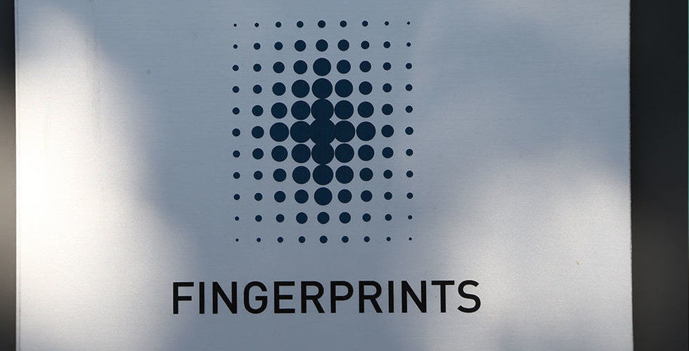 Breakit - Två tidigare Fingerprint-toppar får fängelse och näringsförbud