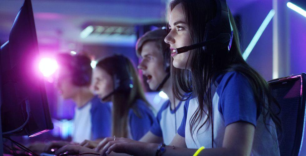 E-sportbolaget Esports Pulze tar in pengar - siktar på börsen under 2020