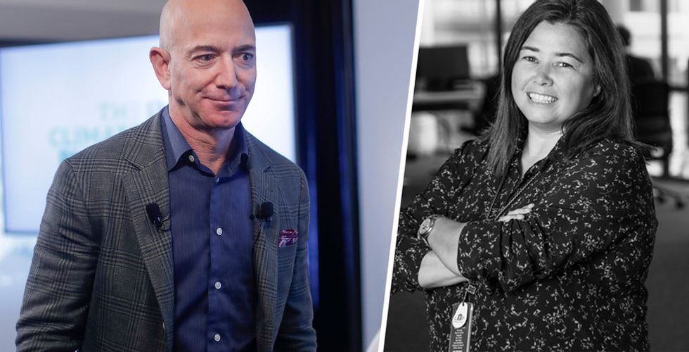 Amazon lanserar Prime i Sverige – hot mot andra e-handlare