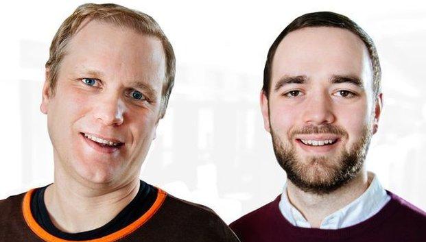 Breakit - I veckans avsnitt av Breakits podcast diskuterar Olle Aronsson och Stefan Lundell H&M:s eventuella utköp från börsen, den digitala läkaren Krys nya krigskassa och Bonniers framtida miljarder.