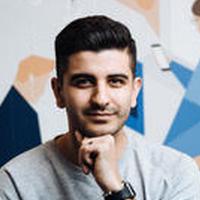 Arash Gilan