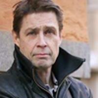 Bo Mattsson