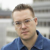 Gustaf Rosensköld