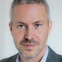 Björn Hedensjö
