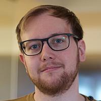 Tobias Blixt