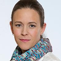 Maria Wetterstrand